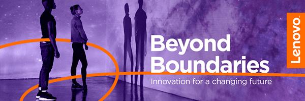 Innovating Beyond Boundaries at Lenovo: Diversity