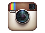 Get started and go big on Instagram this year