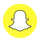 Digital tip: How to use Snapchat