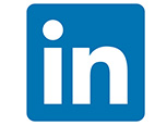 How will LinkedIn's new cap on free messages to group members affect your business?