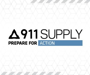 Ad: 911 Supply