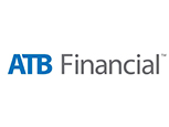 Members get preferred electronic merchant rates with ATB Financial