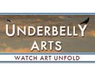 Underbelly Arts