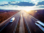 Submit your thoughts on the Canada Transportation Act (CTA)