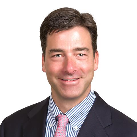 Christopher C. Chandler, CFA, CAIA
