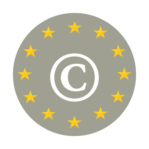 De Copyright Directive: nog één stap te gaan.