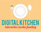 Digitial Kitchen