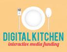 Digitial Kitchen