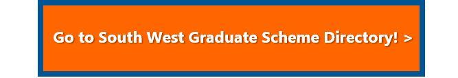 South West Graduate Scheme Directory