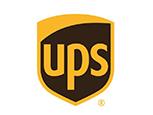 Members save big with UPS