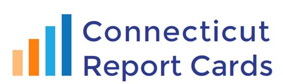 Connecticut school report cards