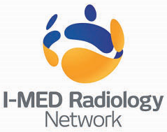 I-MED sonographer vacancies