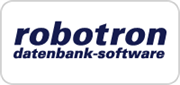 Robotron Datenbank-Software GmbH - www.robotron.de