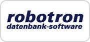 Robotron Datenbank-Software GmbH - www.robotron.de