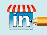 Digital tip: How small businesses can make the most of LinkedIn
