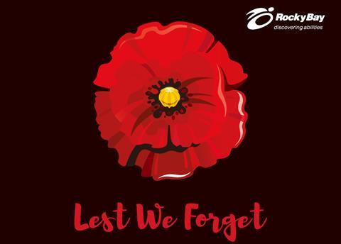ANZAC Commemoration