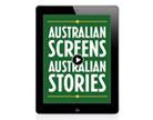 Australian Screens Australian Stories