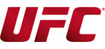 UFC – Building a global sport, brand and business