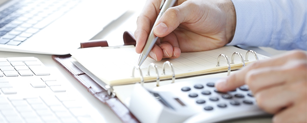 Financial Literacy Month: Helping your employees be prepped for unexpected expenses