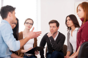 How to Approach Negative and Positive Feedback Effectively