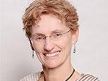 Brenda Andress: Game changing leadership