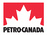 Members save more on fleet management with exlcusive Petro-Canada programs