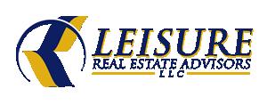 Leisure Real Estate Advisors