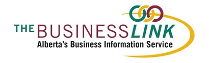 Save on small business learning workshops
