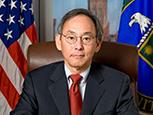 Dr. Steven Chu: North America's Energy Future