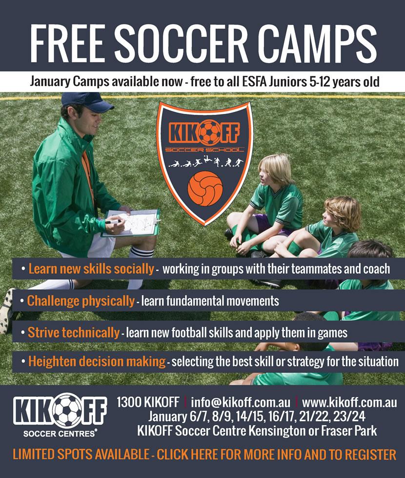 KikOff-Soccer-School