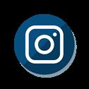 MPI | Instagram