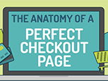 Is your online checkout page perfect? Find out what you're missing.