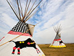 Aboriginal Awareness Training