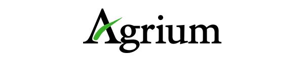 Chamber member: Agrium