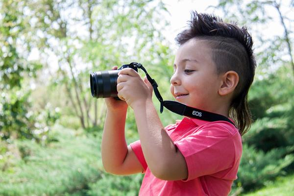 Submit your photos for the Picture2050 contest!