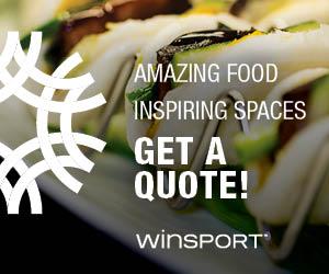 Ad: Winsport