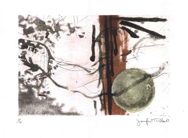 Wetland Inspired Art