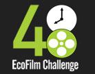 48 Ecofilm Challenge