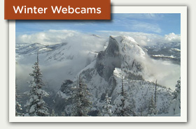 Winter Webcams