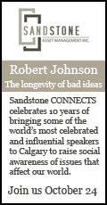 Robert Johnson: The longevity of bad ideas