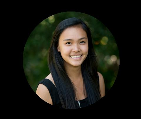 Athena Nguyen