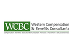 Members get exclusive savings from Western Compensation & Benefits Consultants