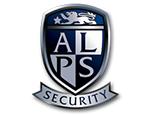 Chamber Member: Advantage Loss Prevention Services (ALPS)