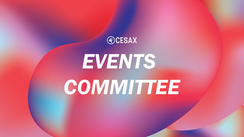 Events Committee