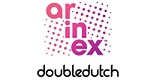 ARINEX PLATFORM GROWS WITH DATA AND INSIGHTS FROM DOUBLEDUTCH