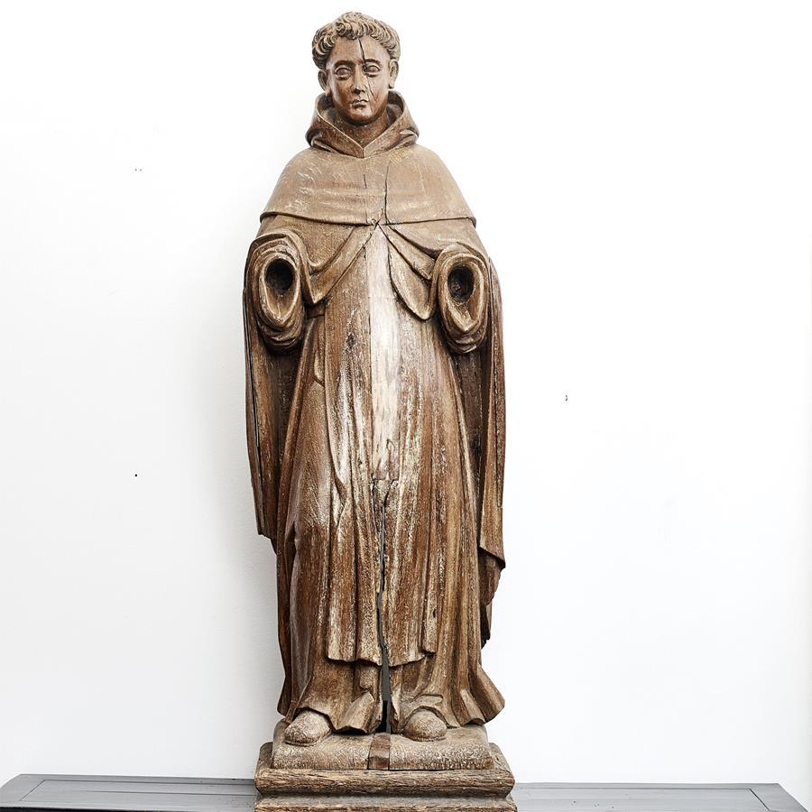 Frans af Assisi