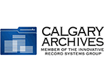 Members save on offsite document storage with Calgary Archives