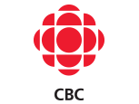 Chamber Member: CBC