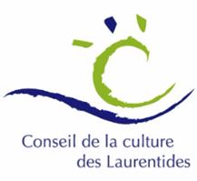 Conseil de la culture des Laurentides