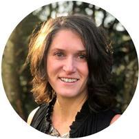 Rebecca Koladycz joining the L4G team